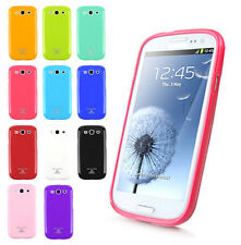 IPHONE 4S 5 SAMSUNG GALAXY S3 S4 NOTE 2 LG OPTMUS G HTC ONE MERCURY JELLY CASE