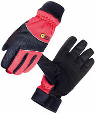 EIGO WINTER WINDPROOF CYCLING GLOVES MTB GLOVES WINDSTER GLOVE