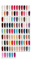 BLUESKY NAIL POLISH UV/LED SOAK OFF GEL 80501 - 80561 10ML FREE POSTAGE 805