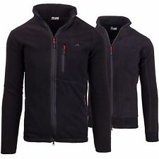 Casablanca Veste De Sport Veste Polaire Hommes Fleece De Transition Polar Sweat