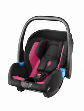 RECARO Privia Child Baby Infant Car Seat Carrier, 0 - 15 months, 0-13kg