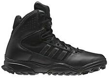 Adidas Public Authority GSG-9.7 High Boots Shoes Black Army Police - G62307