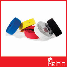 NEW KEIRIN CYCLE HANDLEBAR GRIP BAR TAPE - DRY RIBBON - ROAD BIKE BICYCLE WRAP