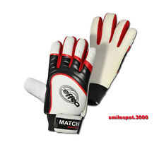 GUANTI DA PORTIERE Effea Mod. 6019 Match master GOALKEEPER GLOVES Latex/PU