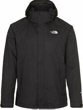The North Face Women's Zenith Triclimate Doppeljacke Damen