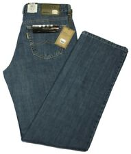 JOKER Jeans CLARK 2242-55 in dark stoned Herrenjeans 2242/0055 -sofort-
