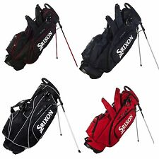 Srixon Golf SRX Stand Bag (Various Colours)