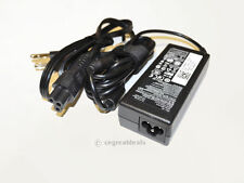 Original Dell PA-12 Latitude 3330 6430u Laptop PC AC Adapter Power Supply 65W