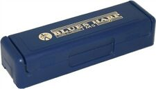 Hohner Blues Harp Harmonica -Key of D.Professional Blues Harp. Sensible Money