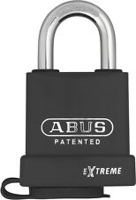 ABUS XP2S Vorhängeschloss 83WP/53 Water Protected