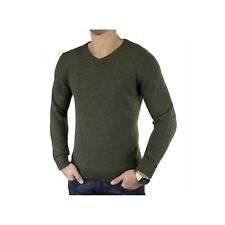 Selected Homme Strickpullover VITO V-NECK Regular Fit