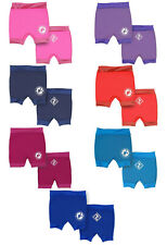 SN SHORTS SWIM NAPPY Two Bare Feet swimming 0 - 18 months baby kids childrens