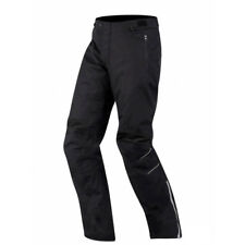 Alpinestars Bregenz Textile Waterproof Motorcycle Motorbike Pants Trousers Mens