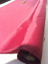 fabric memory foam dog pet cover waterproof durable durable  by the metre wine