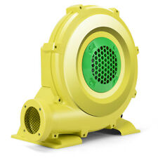 Air Blower Pump Fan 950 Watt 1.25HP For Inflatable Bounce House Bouncy Castle