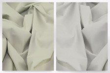 3 Pass Blackout Thermal Curtain Lining Fabric (ES009BLACKOUT-M)