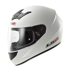 Helm LS2 FF352 Rookie Solid