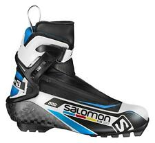 Chaussures ski de fond skating Salomon S-lab Skate
