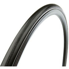 VITTORIA ZAFFIRO III SLICK ROAD BIKE RIGID TYRE BLACK (700x23, 700x25)