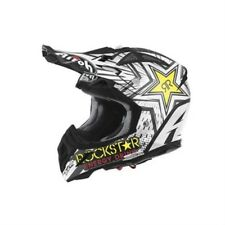 Airoh Aviator 2.2 MX MTB Casco Da Motocross ROCKSTAR Enduro MX Cross