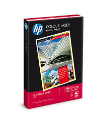 HP Colour Láser Color Papel de Copia 90 100 120 160 200 250 g/m² DIN-A4 A3 copia