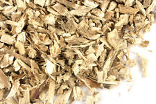 Marshmallow Root C/S (Althea officinalis)