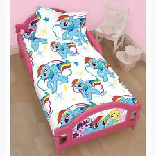 my little pony dash junior toddler bed mattress options free pp new