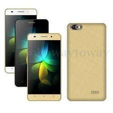 """Mpie MP-S168 3G Smartphone 512MB/4GB Android 4.4.2 Dual SIM MTK6572 1.0GHz 5.0"""""""