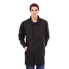 Elka - Morum Jacket Black Funktionsjacke