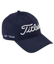 TITLEIST NXT TOUR PERFORMANCE ADJUSTABLE CAP, LIMITED EDITION, CHEAPEST UK PRICE