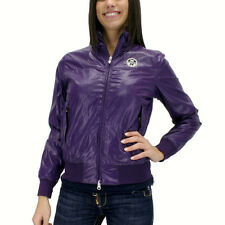 North Sails GIUBBETTO DONNA mod. CAMRON  Viola
