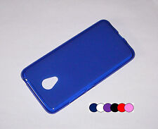 it cover custodia gel tpu meizu m3 m-3 cover custodie
