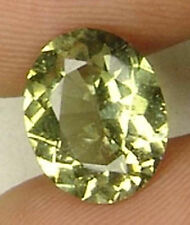 2.15CT 100% Natural Glowing Oval Kornerupine 10030453S