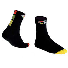 CINELLI ITALO 79 RETRO CYCLING BIKE CYCLE SOCKS