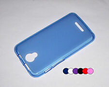 "it cover custodia gel tpu alcatel pixi 4 de 5"" 3g cover e custodie"