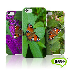 Peacock Butterfly iPhone 5c Case