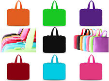 "Handle Sleeve Carry Case Waterproof Shockproof Bag for Ematic 7"" 7.9"" 8"" Tablet"