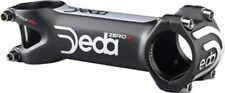Dedacciai Zero 2 Black Road Stem