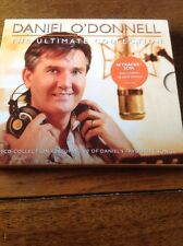 Daniel O'Donnell - Ultimate Collection (2011)