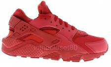 Nike Air Huarache Triple Varsity Red Mens Trainers 318429 660