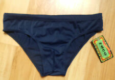 Boys Lycra Swimming Trunks - Age 13 years By Pescatore - New