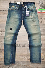 EDWIN ED-80 RAINBOW 29 30 31 32 33 34 38 L32 JAPANESE SELVEDGE NEW MENS JEANS BN