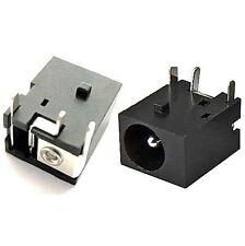 New Replacement Asus X53q Laptop Dc Power Jack Connector