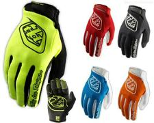 Troy Lee Designs Air Guanti MX Motocross Downhill