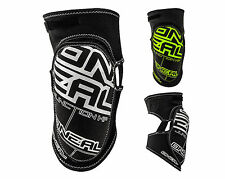 Oneal Junction HP Ginocchiera Enduro Downhill Ginocchiere