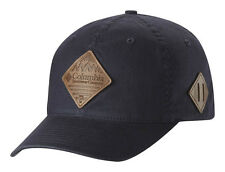 Columbia Columbia Rugged Outdoor Hat Gorras