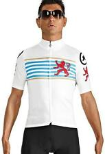 Assos Ss.neopro Luxemburg Maglie