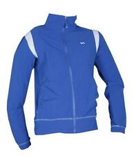 Varlion Sweater Active Chaquetas
