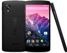 "LG NEXUS 5 D820 2gb 32gb 4.95"" Hd Screen Android Unlocked Android 4g Smartphone"