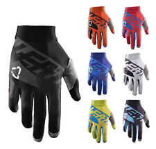 Leatt Guanti GPX 2.5 X-Flow MX guanti Enduro Cross Motocross
